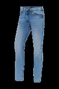 Jeans Rider slim fit