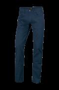 Jeans Daren