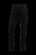 Jeans Rider Slim