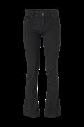 Jeans Luz Bootcut