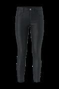 Jeans KellyCR Pants Katy Fit