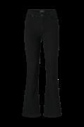 Jeans vmSheila MR Slim Flare Jeans